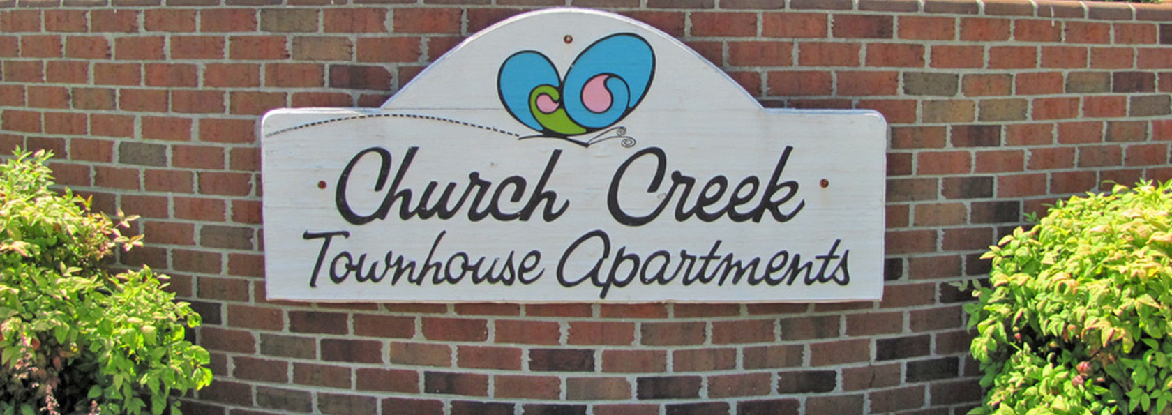 Exceptionnel Hampton Affordable Living | Church Creek Apartments, Hampton VA